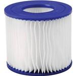Refil P/ Filtro - 2200l/h Mor