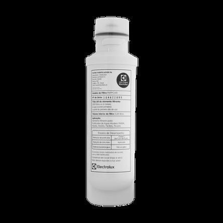 Refil para Filtro de Água PA Electrolux