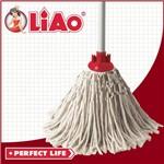 Refil para Mop Poliester R130015 Basic Kitchen
