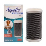 Refil (vela) para Filtro Aqualar Bella Fonte Original 3m