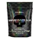 Refil Waxy Maize D-Ribose (1 Kg) - Black Skull