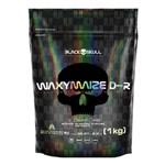 Refil Waxymaize D-ribose 1kg