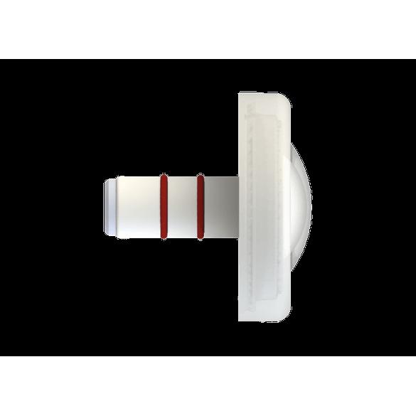 Refletor de Piscina 4,5W RGB - Tholz