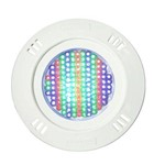 Refletor Led Pool Pratic Rgb Sodramar