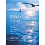 Reflexoes de Luz - Pensamento