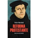 Reforma Protestante - Pocket Encyclopaedia