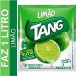 Refr Po Tang 25g-ev Limao