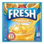 Refresco Freshampoo Caixa com 15 - 10gr Maracuja