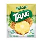 Refresco Tang Caixa com 15 - 25gr Abacaxi