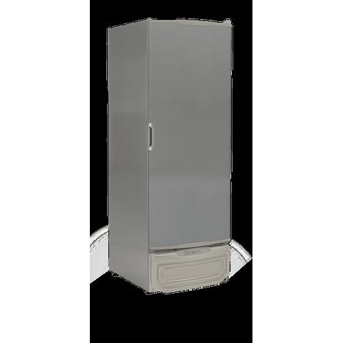 Refrigerador / Conservador Vertical Gelopar, 577 Litros - GTPC-575 TI - 220V