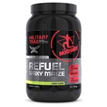 Refuel Waxy Maize Military Trail - 1,4kg - Midway