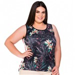 Regata Action Plus Size P