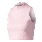 Regata Adidas Nmd Rosa Feminina M
