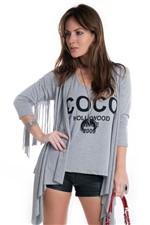 Regata Coco Chanel BL2570 - P