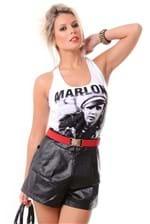 Regata Marlon Brando 021560 - M