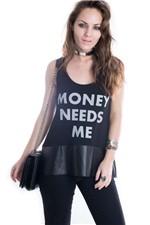 Regata Money Needs BL2545 - M
