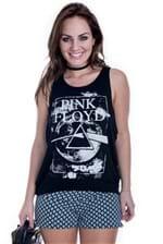 Regata Pink Floyd BL3301 - M