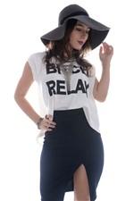 Regata Relax BL1960 - M