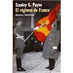 Regimen de Franco, El