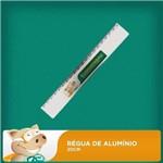 Régua de Alumínio para Sublimação - 10 Unidades