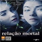 Relação Mortal - Dvd