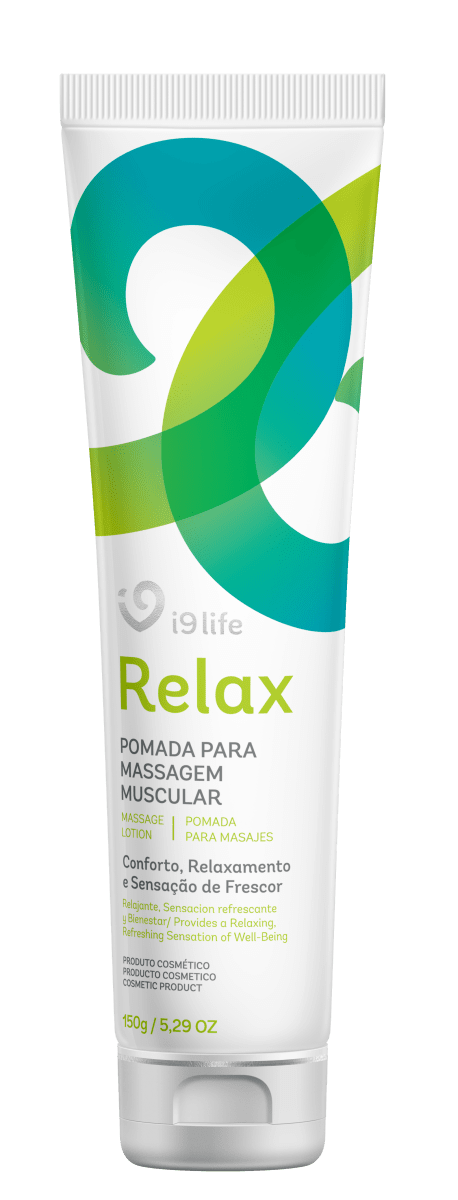 Relax Mockup Muscular Creme I9Life 033