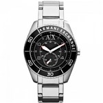Relógio Armani Exchange UAX1263/Z