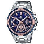 Relógio Casio Edifice EFR-554D-2AVUDF 0