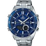Relógio Casio EFV-C100D-2AVDF 0