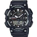 Relógio Casio Masculino Aeq-110w/1avdf