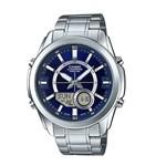 Relógio Casio Masculino Amw-810d-2avdf