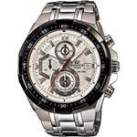 Relógio Casio Masculino Edifice Efr-539D-7AVUDF