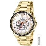 Relógio Champion - Ca30463h