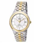 Relógio Champion - Ca20616d