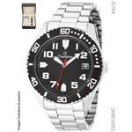 Relógio Champion - Ca31364c
