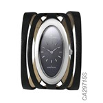 Relógio Champion Ca29715s Prata