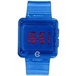 Relógio Champion Cp48039a