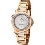 Relógio Champion Feminino Analógico Social CN28660Z