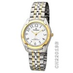 Relógio Champion Feminino Ch22019b Misto