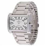 Relógio Champion Feminino CH24240Q 001206REAN