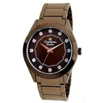 Relógio Champion Feminino Ch24759r
