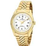 Relógio Champion Feminino Ch22859h