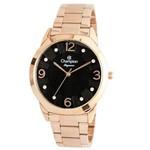 Relógio Champion Feminino Cn24075p