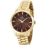 Relógio Champion Feminino Cn25092r