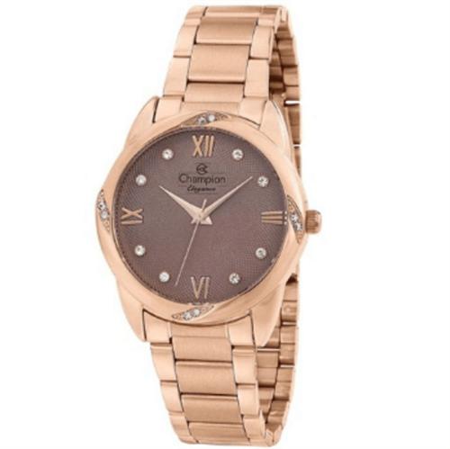 Relógio Champion Feminino CN25958O 0