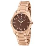 Relógio Champion Feminino Cn25967x