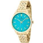 Relógio Champion Feminino CN27527F
