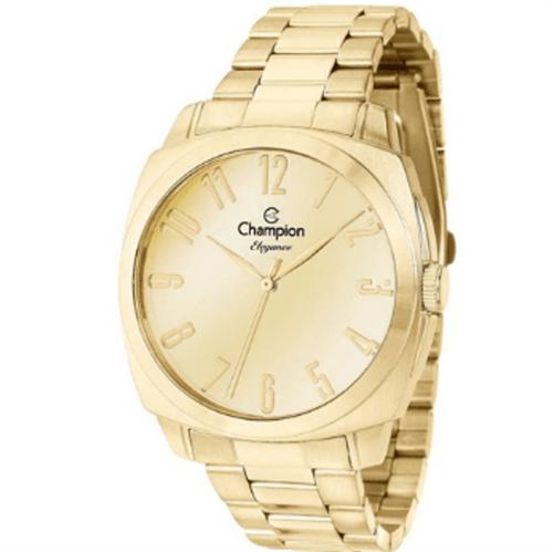 Relógio Champion Feminino CN27741G 005181REAN