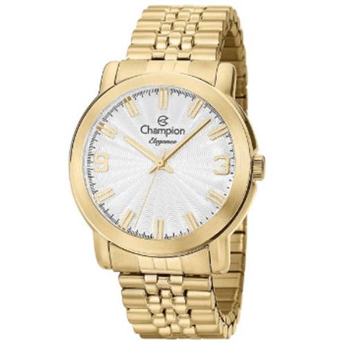 Relógio Champion FemininoCN27803W 006145REAN