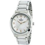 Relógio Champion Feminino Cn28866n